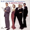 Cover of the album 'S Awful Nice