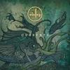 Couverture de l'album Currents (Deluxe Edition)