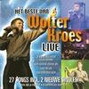 Cover of the album Het beste van Wolter Kroes live
