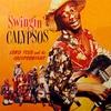 Cover of the album Swingin' Calypsos