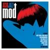 Couverture de l'album Acid Jazz Mod