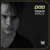 Cover of the album Focus On: Argy