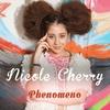 Cover of the album Phenomeno - Single
