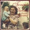 Cover of the album Tangos Y Valses Para Mamá