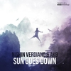 Cover of the album Sun Goes Down (Remixes) - EP