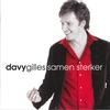 Cover of the album Samen Sterker