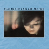 Couverture du titre The Rope (25Th Anniversary - Remastered)