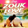 Couverture de l'album Zouk Love Session