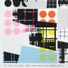 Couverture de l'album Beat Installments Vol. 3 (Rhodes Special)