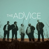 Cover of the album The Advice