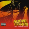 Cover of the album Above the Rim (Soundtrack from the Motion Picture)