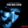 Cover of the album The Big One - EP