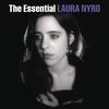 Cover of the album The Essential Laura Nyro