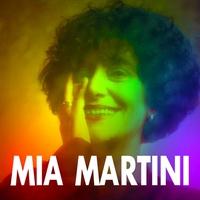 Couverture du titre Mia Martini