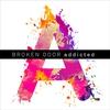Cover of the album Addicted - Single