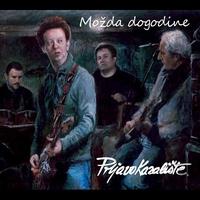 Cover of the track Možda dogodine