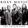 Couverture de l'album Roxy Music: The Collection