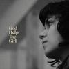 Couverture de l'album God Help the Girl