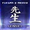 Cover of the track Sensei