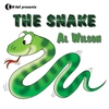 Couverture de l'album The Snake - Single