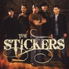 Cover of the album The Stickers