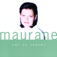 Cover of the track Ami ou ennemi