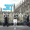 Cover of the album Brave Nu World