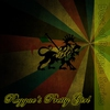 Cover of the album Reggae's Pretty Girl