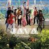 Cover of the album Safari croisière