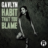 Cover of the album Habit That You Blame