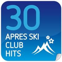 Couverture du titre 30 Apres Ski Club Hits