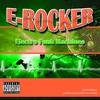 Couverture de l'album Electro Funk Machines
