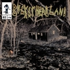 Couverture de l'album Calamity Cabin