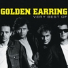 Cover of the album Very Best of Golden Earring, Pt. 1
