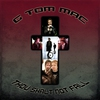 Couverture de l'album Thou Shalt Not Fall