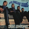 Cover of the album It's Smoke Time