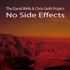 Cover of the album No Side Effects