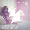 Couverture de l'album Count On You - Single