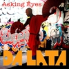 Cover of the album Asking Eyes - Single