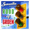 Cover of the album Rood of Groen - Single
