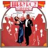 Couverture de l'album Harry Roy & His Band