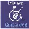 Cover of the album Guitarded