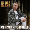 Couverture de l'album In der Nacht - Single