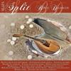 Cover of the album Biseri Jadrana
