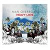 Cover of the album Heavy Love