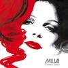 Cover of the album In territorio nemico