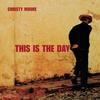 Couverture de l'album This Is the Day
