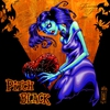 Cover of the album Pitch Black