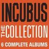 Couverture de l'album The Collection: Incubus