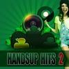 Couverture de l'album Handsup Hits 2